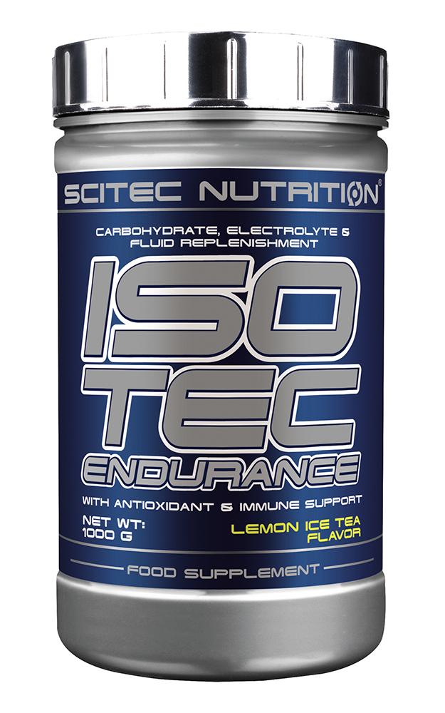 Scitec Nutrition Isotec Endurance 1 kg